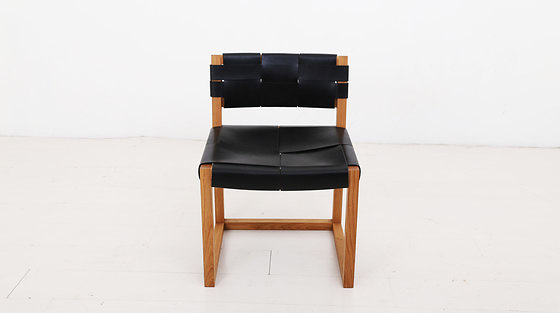 Uhuru Design UK Chair