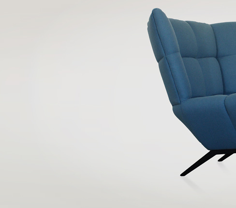 Vioski Tuulla Chair