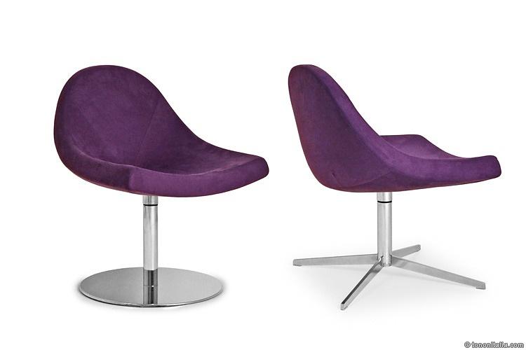 2C Workshop Diantha Chair