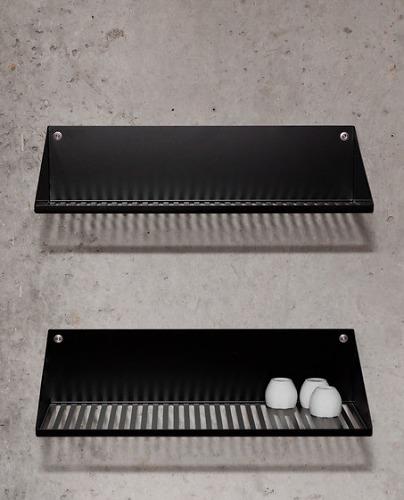 45 KILO Lines Shelf