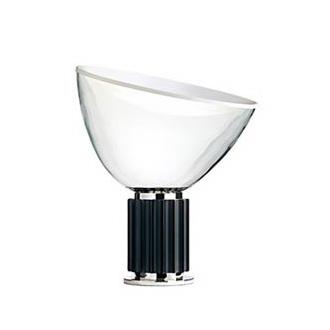 Achille and Pier Giacomo Castiglioni Taccia Table Lamp