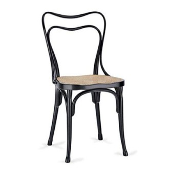 Adolf Loos - Loos Café Museum Chair