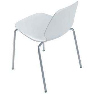 Alfredo Häberli Selinunte Chair