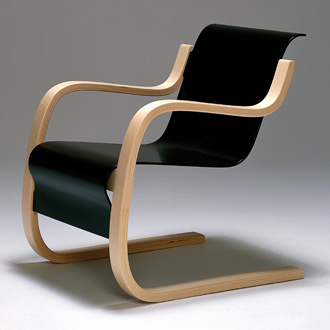 Latest Alvar Aalto Furniture Products And Designs
