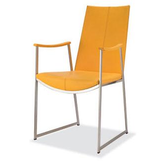 Andrei Munteanu Tibet Chair