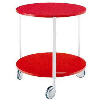 Anna Deplano Giro' Table