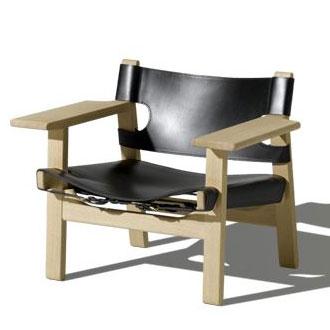 Borge Mogensen 2226 Armchair