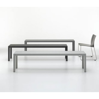 Bruno Fattorini Keramik Table Colection