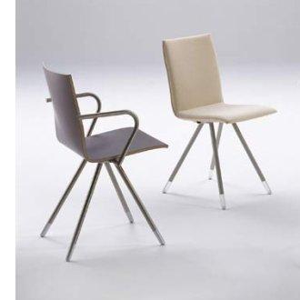 Burkhard Vogtherr Mikado Chair
