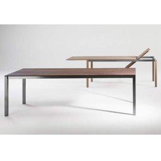 Burkhard Vogtherr Pure Table