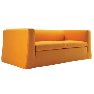Carlo Colombo Bollywood Sofa