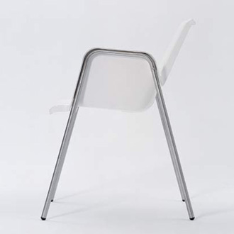 Christophe Marchand nan06 Chair