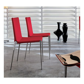 Dondoli and Pocci MyLife Chair