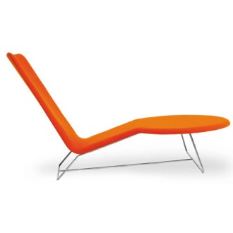 Eero Koivisto Woob Lounge Chair