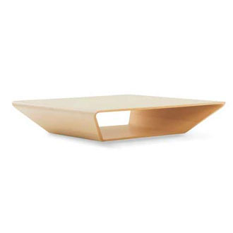 Eero Koivisto and Ola Rune Brasilia Table