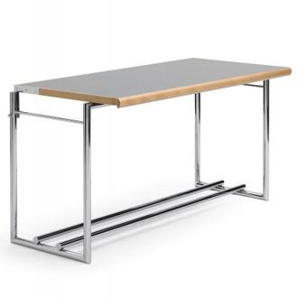 Eileen Gray Menton Table
