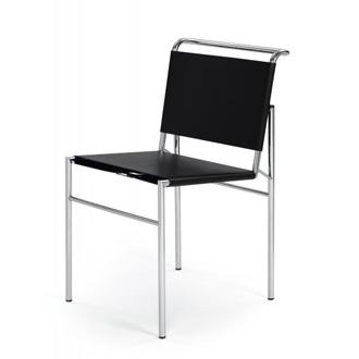 Eileen Gray Roquebrune Chair
