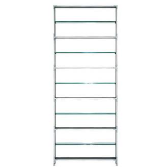 Emaf Progetti Soho Bookcase