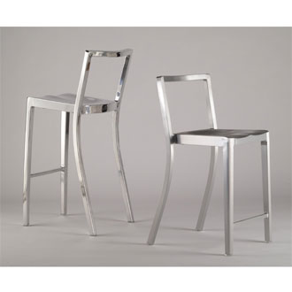 Philippe Starck Emeco Icon Chair