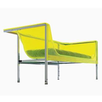 Emrys-Roberts Phantom Chair
