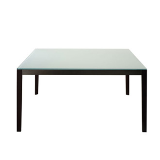Enzo Mari Laurana Tables