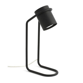 Filip Gordon Frank Mini Mi Table Lamp