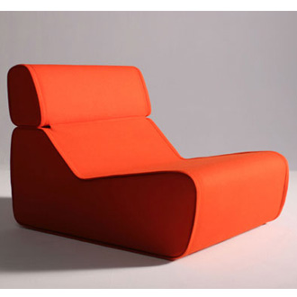 For Use Transform Chair