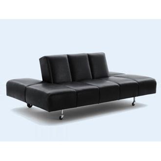 Friedrich Kiesler Party Lounge