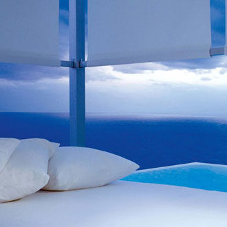 Gandia Blasco Day Bed