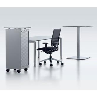 Gesika Designteam Zenon Desk