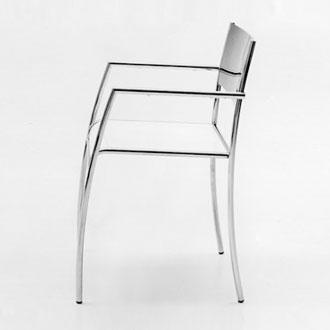 Gian Franco Legler Pilatus Chair