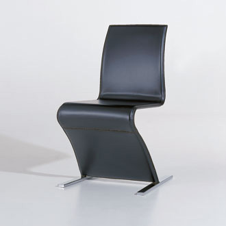 Gino Carollo Coco Chair