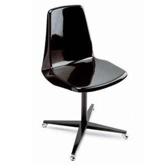 Gio Ponti Flora Chair