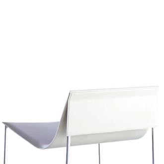 Giuseppe Viganò and Ivano Redaelli Yves Chair