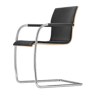 Glen Oliver Löw Program S 90 Chairs