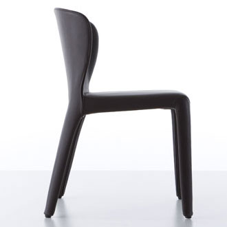 Hannes Wettstein Hola Chair