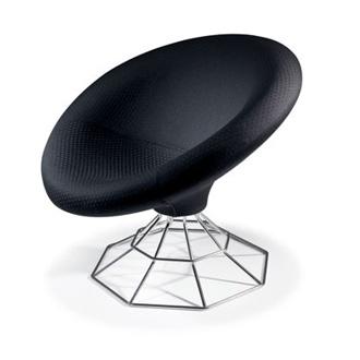 Jacco Bregonje Magnolia Chair