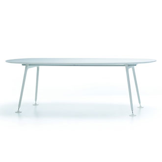 Jasper Morrison ATM Dining Table