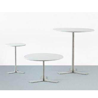Jasper Morrison Omega Table