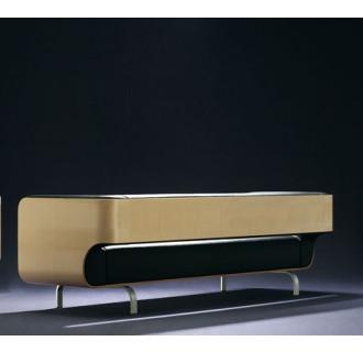 Jehs & Laub Program 4000 Sofa