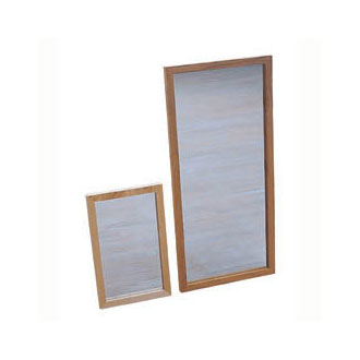 Jonas Lindvall Sancho Mirrors