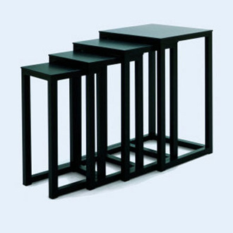 Latest Josef Hoffmann Furniture Products And Designs