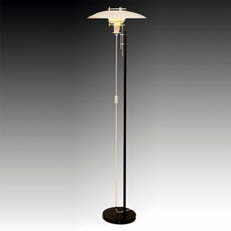 Juha Leiviskä Floor Lamp JL2L