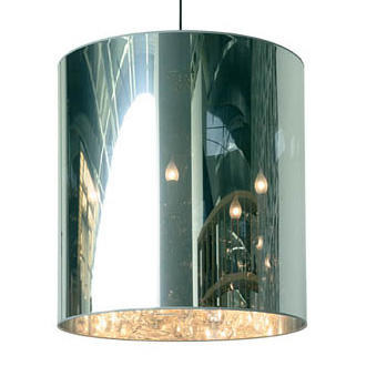 Jurgen Bey Light Shade Shade