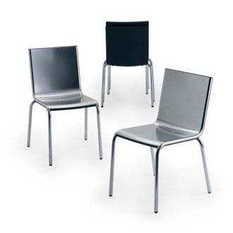 Karim Rashid Alo Chair