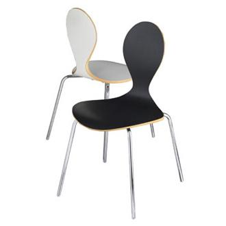 Komplot Design Pyt Chair
