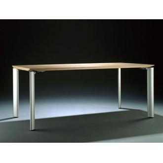 Lepper - Schmidt - Sommerlade A 1700 Conference Table Programe