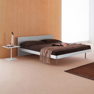 Luciano Bertoncini Rem Bed