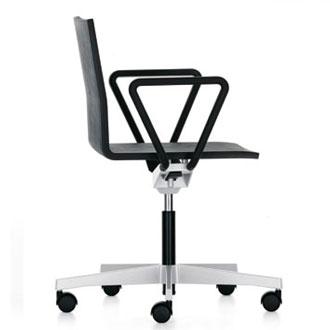Maarten Van Severen .04 Chair