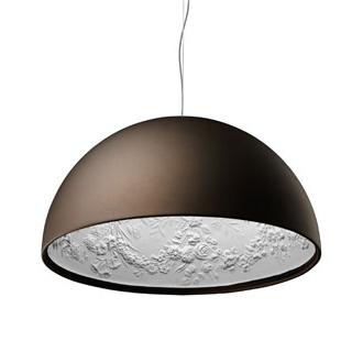 Marcel Wanders Skygarden Lamp